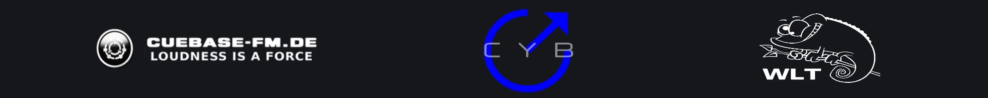 DJ CYB